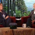 Watch Tonight on Channel 9 Tracy Grimshaw's Interview with Ellen DeGeneres